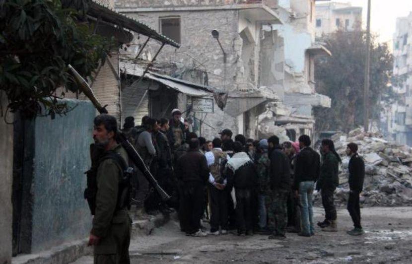Tyler Vilus, premier djihadiste à être renvoyé aux assises pour des meurtres commis en Syrie
