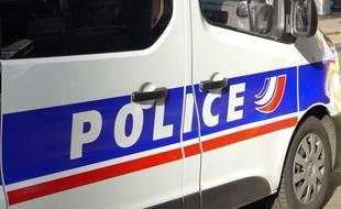 Quatre des six jeunes interpellés devraient être présentés au parquet de Bourg-en-Bresse dans l'Ain, ce vendredi. Illustration.