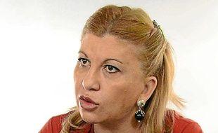 Dounia Bouzar est une spécialiste.