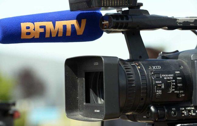 Grève à BFMTV: Pourquoi les difficultés de la chaîne réjouissent-elles certains téléspectateurs?