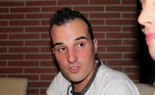 Mathieu Gayral-Raynaguet a disparu depuis le 20 mars