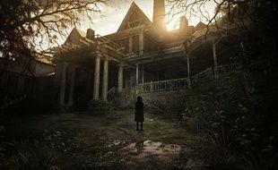 «Resident Evil 7», un retour aux sources de l'horreur ?