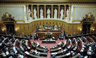 Le Sénat français a confirmé l'examen le 23 janvier de la proposition de loi sanctionnant la négation du génocide arménien de 1915, déjà votée par les députés en décembre.