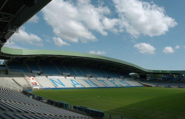 Nantes: A quoi ressemblera le nouveau stade du FCN ?