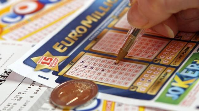 La Française des jeux cherche d'urgence un gagnant à l'Euromillions