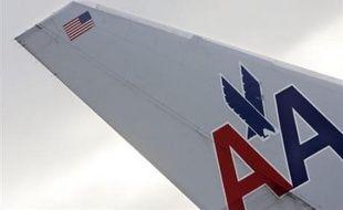 La compagnie aérienne américaine American Airlines a dû annuler plus de 1.000 vols mercredi, après 460 mardi, pour inspecter ses appareils MD-80, des appareils biréacteurs utilisés sur des vols court et moyen-courrier, selon un communiqué diffusé par le groupe.