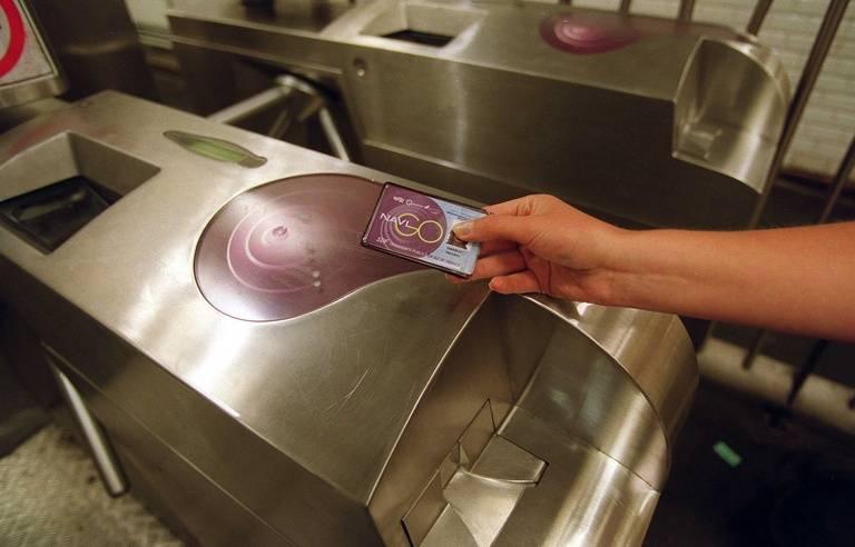 Protège cartes porte cartes carte bancaire permis de conduire