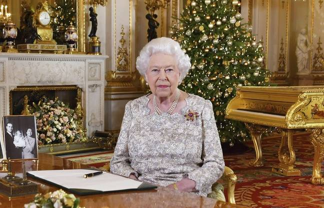 Elizabeth II : La fausse annonce de sa mort affole Twitter