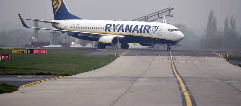 Ryanair doit faire face à ces mouvements sociaux après avoir annoncé fin juillet son intention de supprimer 900 emplois.