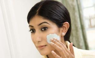 Le«multimasking» consiste à appliquer simultanément différents masques en fonction des besoins de chaque zone.
