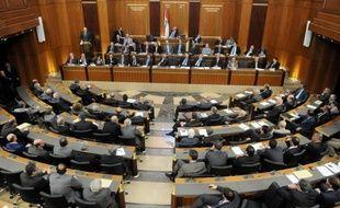 De profondes divisions sur la loi électorale, dans un contexte de vives tensions liées au conflit en Syrie voisine, risquent d'entraîner un report des législatives prévues dans trois mois au Liban, ce qui fait craindre une nouvelle déstabilisation du pays.