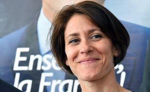 La députée En Marche ! de la douzième circonscription de la Gironde, Christelle Dubos, entre au gouvernement.