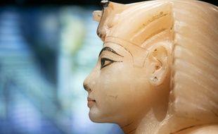 La civilisation égyptienne continue de fasciner, comme le prouve le récent succès de l'exposition itinérante consacrée à Toutânkhamon.