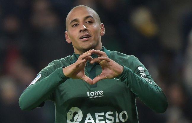 Bordeaux-ASSE: «Il aurait pu aller bien plus haut», le talentueux Wahbi Khazri passe-t-il à côté d'une plus grande carrière?