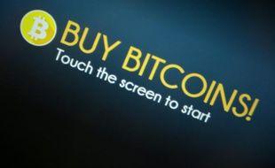 La communauté des crypto-monnaies s'est montrée sceptique sur la revendication de Craig Wright d'être l'inventeur du bitcoin