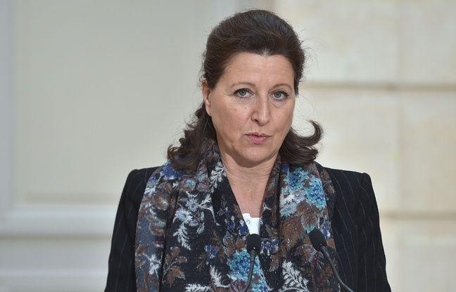 Municipales 2020 à Paris: Agnès Buzyn a «envie de rejoindre la campagne» de Benjamin Griveaux