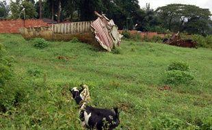 Le 6 avril 1994, l'avion de Juvénal Habyarimana, avait été abattu en phase d'atterrissage à Kigali.