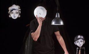Le spectacle Ulysse & Fils par La Générale électrique