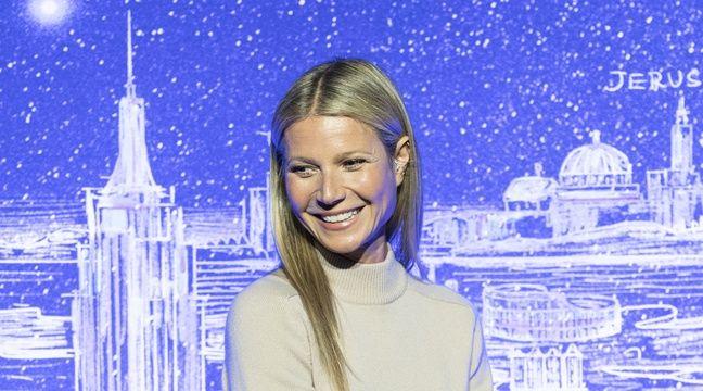 VIDEO. Gwyneth Paltrow et Amy Schumer sont dans le Fil des Stars