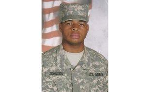 Le principal suspect de la tuerie de Dallas, identifié par la police comme Micah Johnson, a été tué par une unité d'élite le 8 juillet 2016.