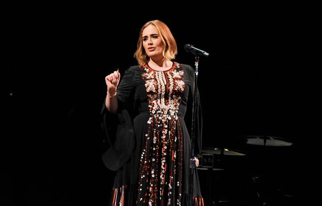 VIDEO. Adele ne serait plus célibataire... Harvey Weinstein a fait pleurer Sienna Miller...