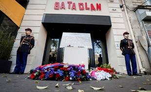 Plusieurs victimes des attentats de Paris ou Nice se sont suicidés plusieurs années après.