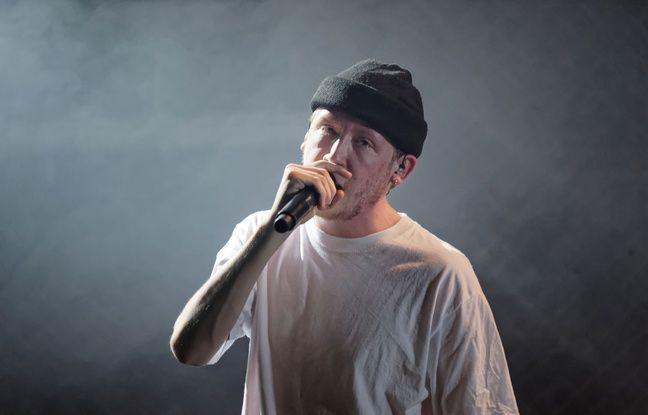 Toulouse: Un concert gratuit à l'Envol avec Eddy de Pretto et Vianney