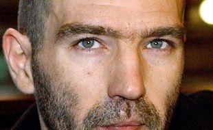Le tueur en série Patrice Alègre, en prison depuis plus de 23 ans, vient de renoncer a sa demande de libération conditionnelle.