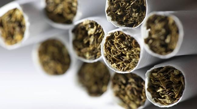 La région Pays-de-la-Loire aide un producteur de tabac, un choix polémique