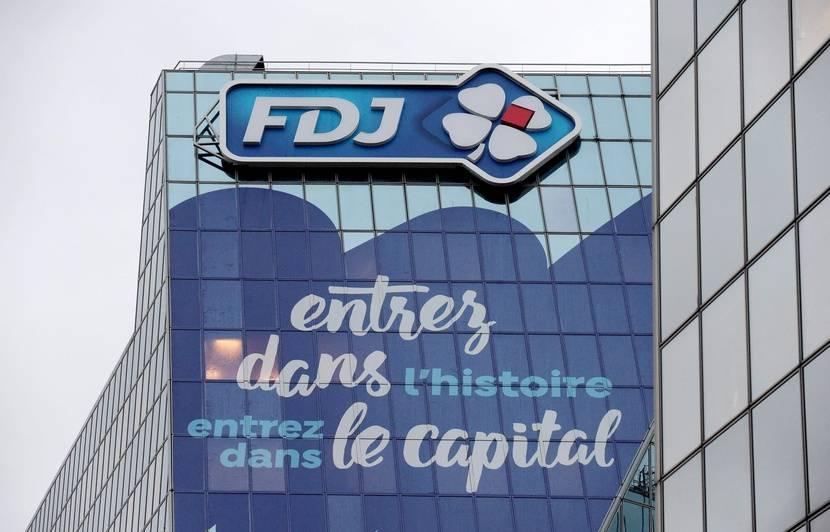 Privatisation de la FDJ : Déjà un tiers de l'enveloppe réservée aux particuliers souscrite