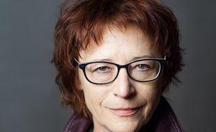 La Québécoise Andrée Michaud remporte la 13e édition du prix Quais du Polar/20 Minutes.