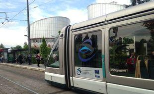 QUIZ. Strasbourg: Avez-vous été un voyageur assidu des trams et bus de la CTS?