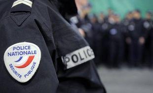 Les cambriolages sont toujours à la hausse en France ainsi que les vols à la tire ou les vols avec violences visant les femmes, selon le bilan mensuel de l'Observatoire national de la délinquance et des réponses pénales (ONDRP) rendu public vendredi et dont la fiabilité n'est pas certaine.