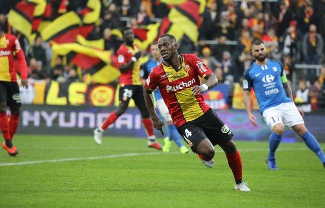 Troyes-Lens EN DIRECT: Qui de Troyes ou des Sang et Or va défier le 18e de Ligue 1? Suivez avec nous le barrage de Ligue 2