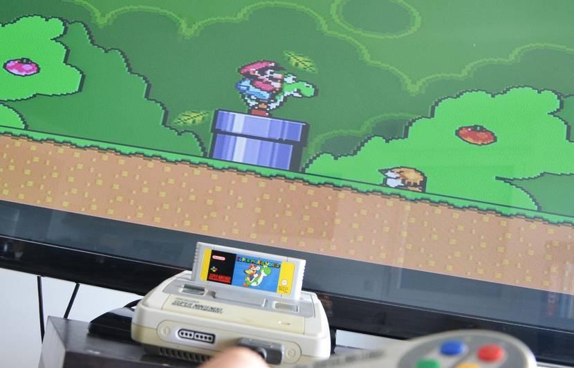 VIDEO. Japan Expo 2019: Super Nintendo, Mega Drive, PlayStation... Quelle est la console (japonaise) préférée des Français?