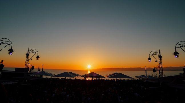 Video marseille les meilleurs roofs tops de la ville pour profiter des couchers de soleil - Coucher du soleil marseille ...