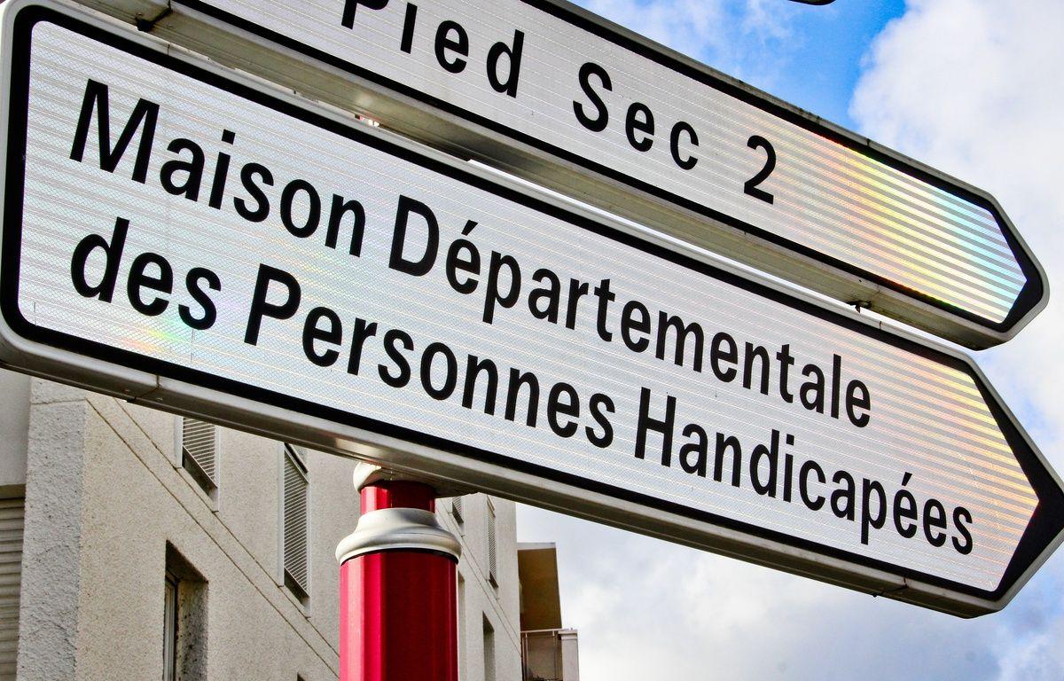 Confinement : Tous les établissements pour les adultes et enfants en situation de handicap restent ouverts