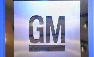 General Motors va concevoir pour le Pentagone un véhicule roulant à l'hydrogène
