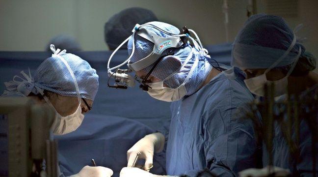 Mayenne : Un hôpital condamné 40 ans après qu'une compresse a été oubliée dans le corps d'un patient