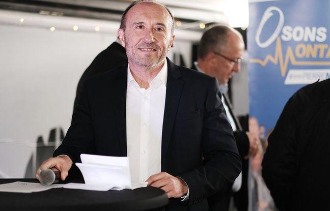 Montauban : Patron des urgences et vice-président du département, Pierre Mardegan est décédé