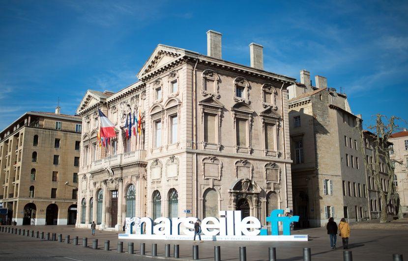 Municipales 2020 à Marseille : Discorde à tous les étages à trois mois du scrutin