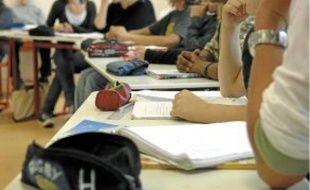 Le brevet des collèges continue ce vendredi avec notamment l'histoire-géo.