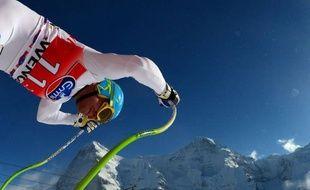 Le troisième et dernier entraînement en vue de la descente de Wengen a été annulé jeudi afin de mieux préparer la piste pour les courses de Coupe du monde de ski alpin masculine qui commencent vendredi, ont annoncé les organisateurs.