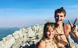 L'alpiniste Hayden Kennedy s'est suicidé après avoir perdu sa compagne dans une avalanche.