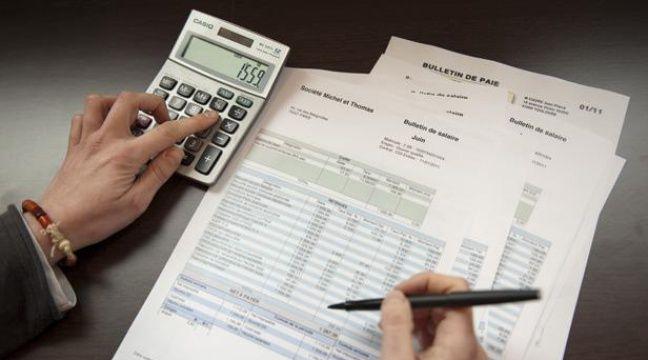 Seine-et-Marne: Le dirigeant associatif toucherait 18.000 euros par mois, ses salariés choqués