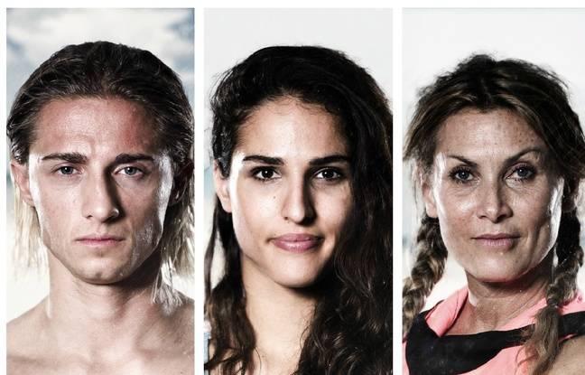 Dylan, Cassandre et Chantal comptent bien prendre leur revanche.