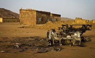 L'armée soudanaise a annoncé vendredi qu'elle menait une contre-attaque pour reprendre la zone pétrolière contestée de Heglig, occupée par les troupes sud-soudanaises, malgré les appels internationaux à la retenue.
