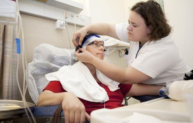 Cancers de la tête et du cou: Une nouvelle campagne veut mieux informer sur les symptômes