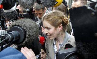 Le frère cadet de l'ex-ministre de l'Ecologie Nathalie Kosciusko-Morizet a été trouvé mort mardi matin à son domicile à La Riche, près de Tours, a-t-on appris de source proche de l'enquête, confirmant une information du site internet de la Nouvelle République (NR).