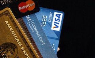 La police canadienne a annoncé mercredi avoir démantelé un important réseau international de fraude à la carte bancaire basé à Montréal dont les gains auraient atteint quelque 100 millions de dollars